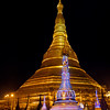 Burma (Myanmar) : 30 galleries with 1374 photos